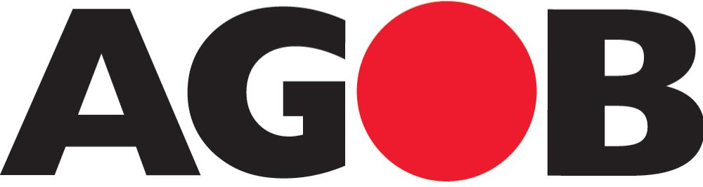 AGOB AG