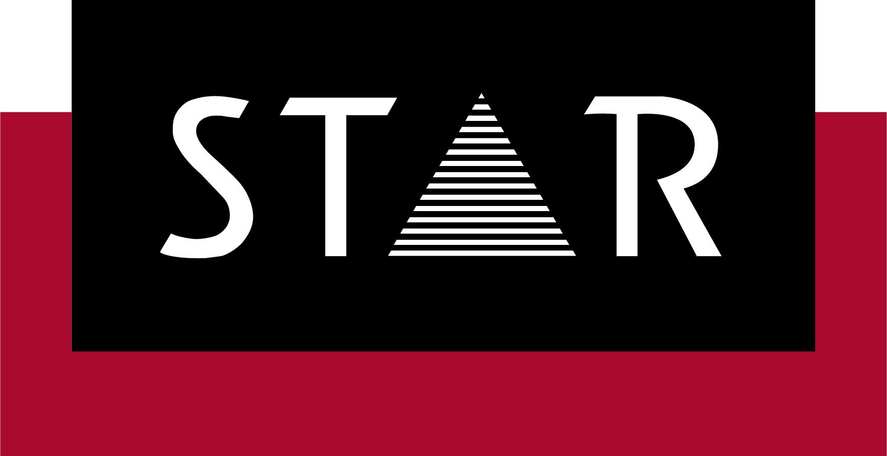 Star AG Ramsen