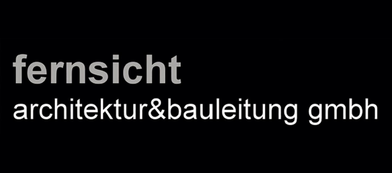 Fernsicht Architektur GmbH