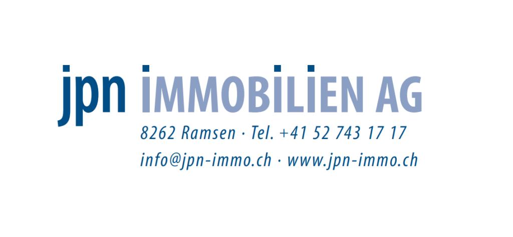 JPN Immobilien Ramsen
