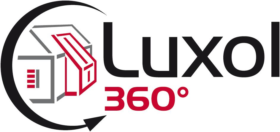 Luxol Schaffhausen