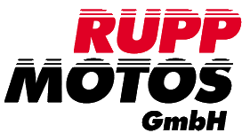 Rupp Motos GmbH