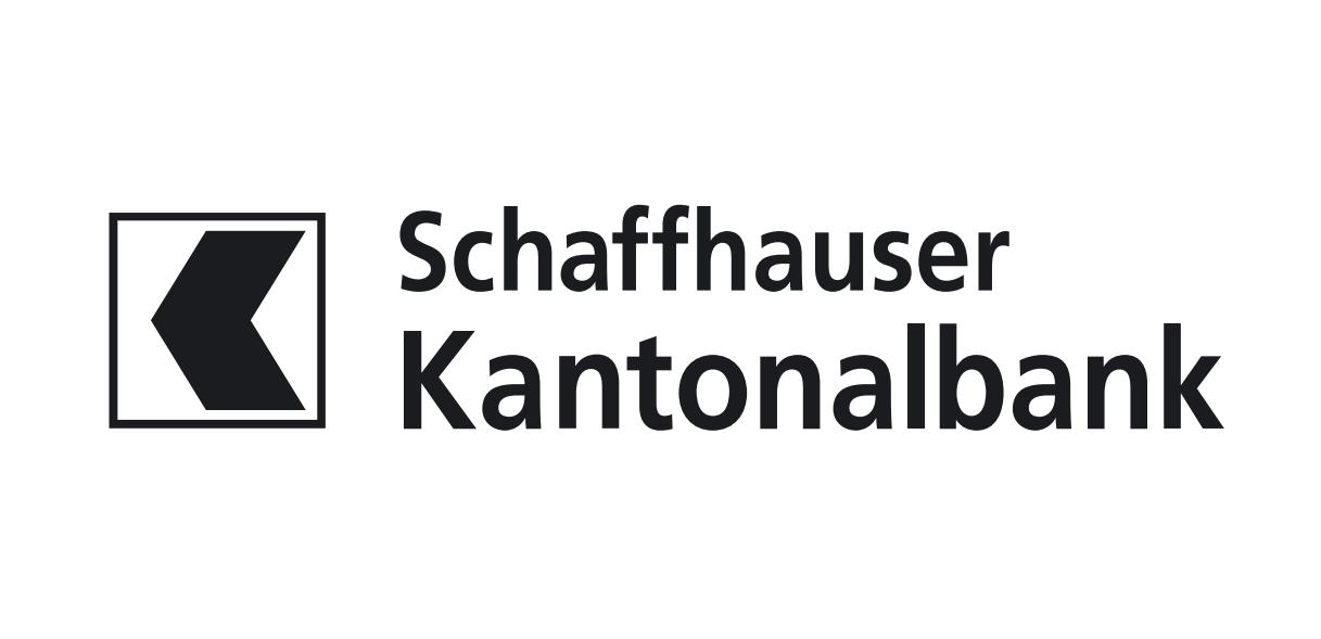 Schaffhauser Kantonalbank