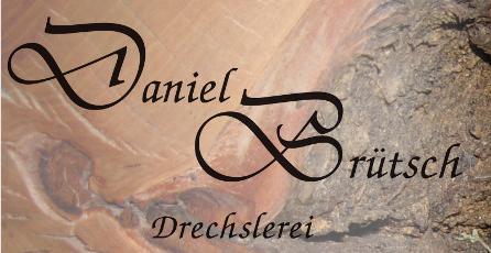 DaniBrütsch