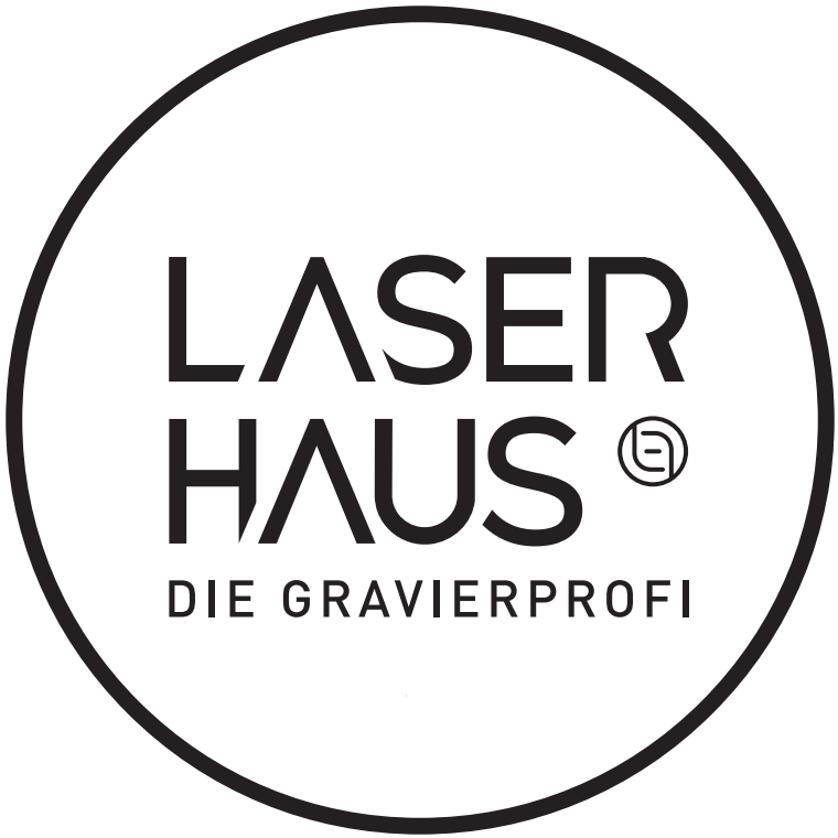 Laserhaus